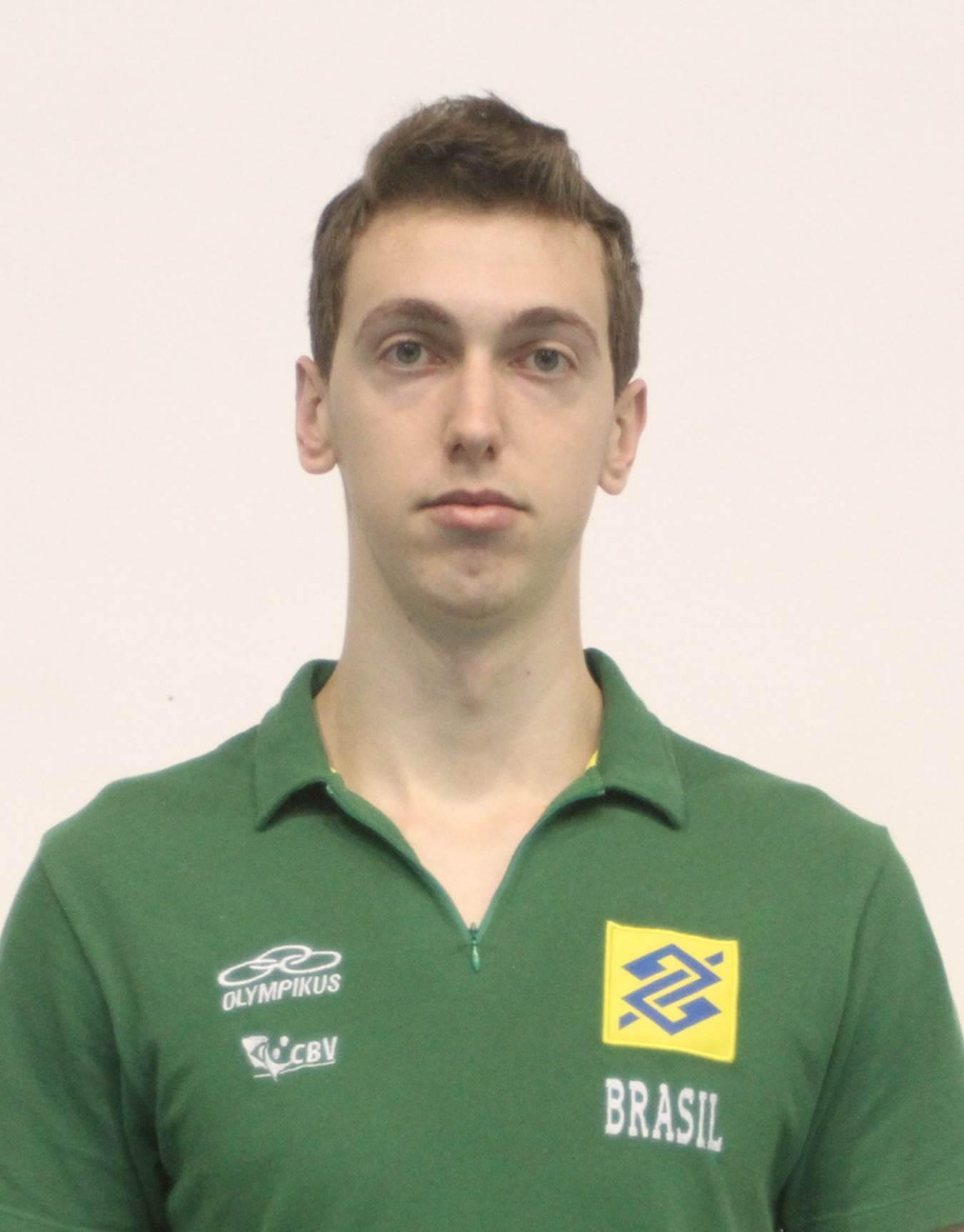 Johan Marengoni
