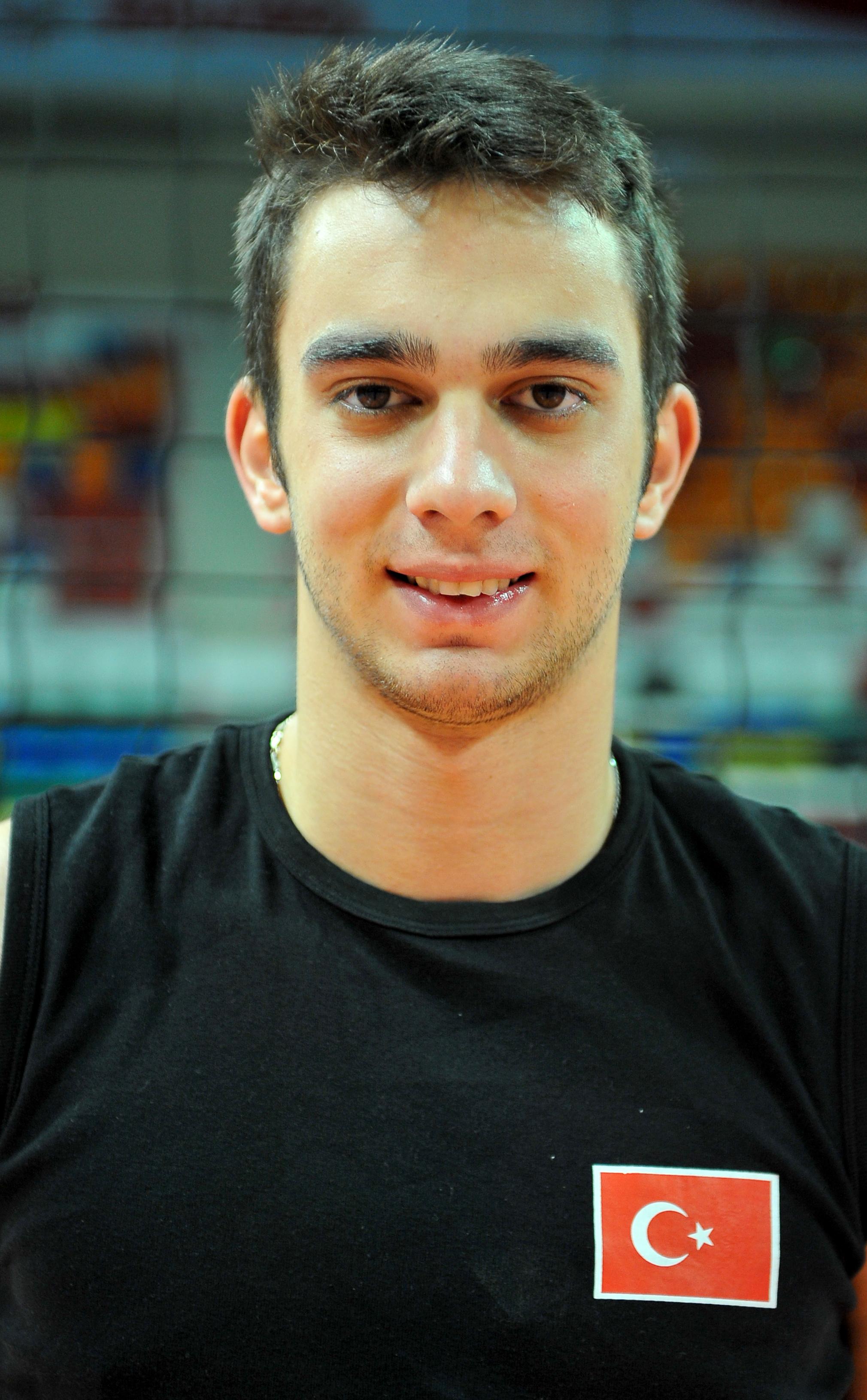 Selim Demir