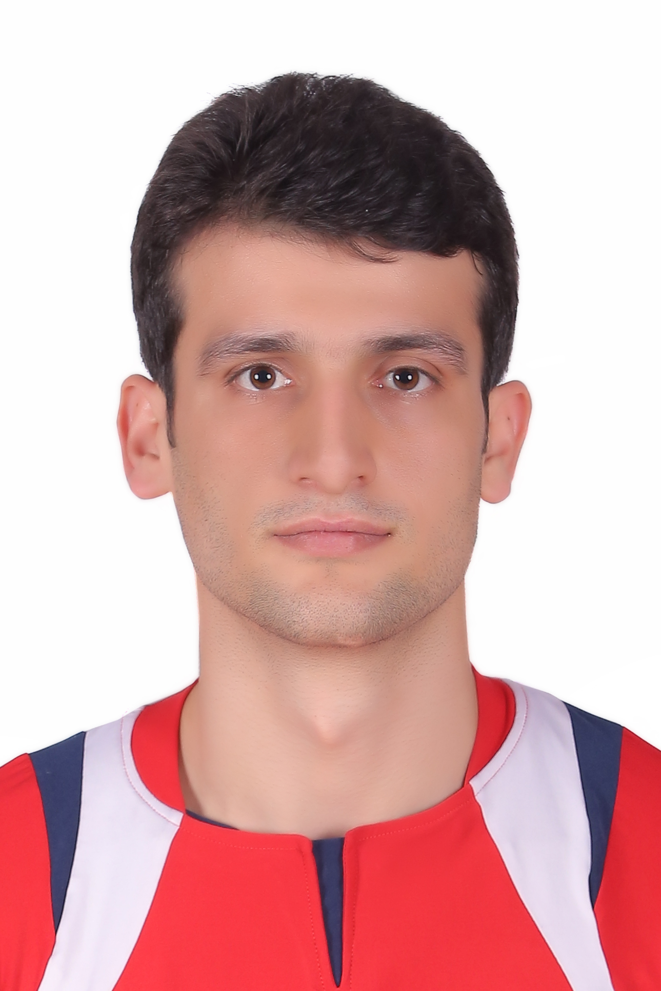 Fardin Ghalehghovand