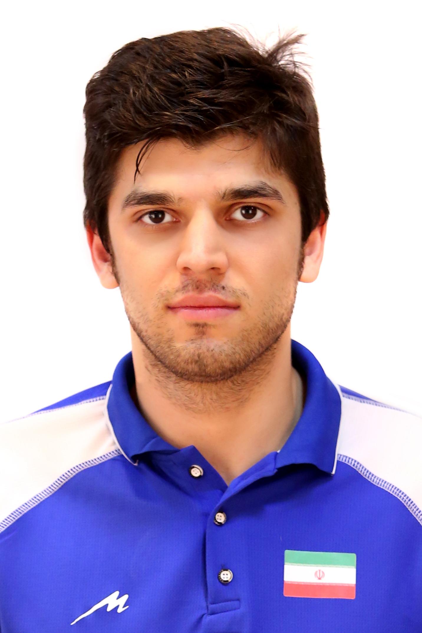 Sajad Dehnavi