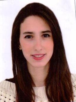 Chahla Benmokhtar
