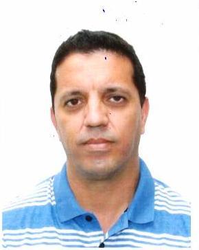 Henni Abdelhalim