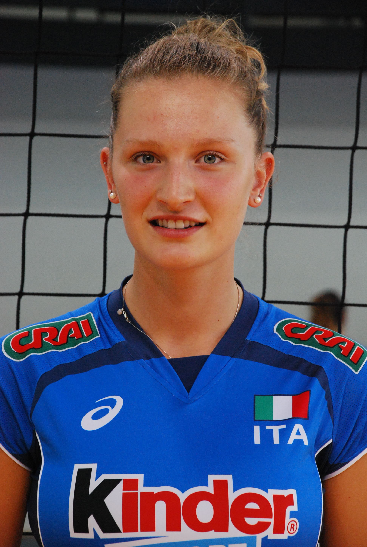 Anna Nicoletti