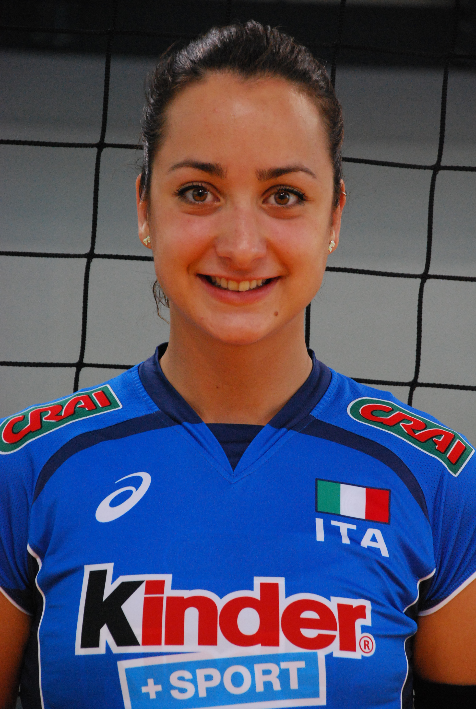 Elisa Zanette