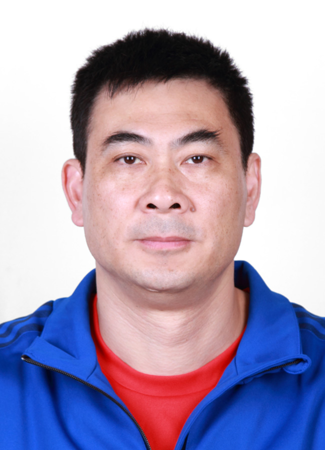 Chen Youquan