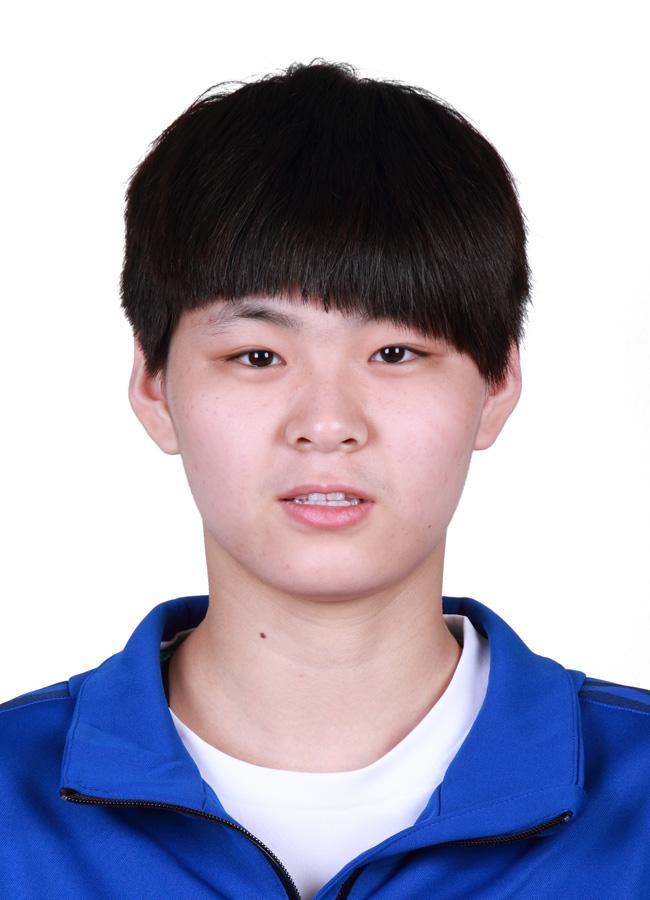 Qingqing Du