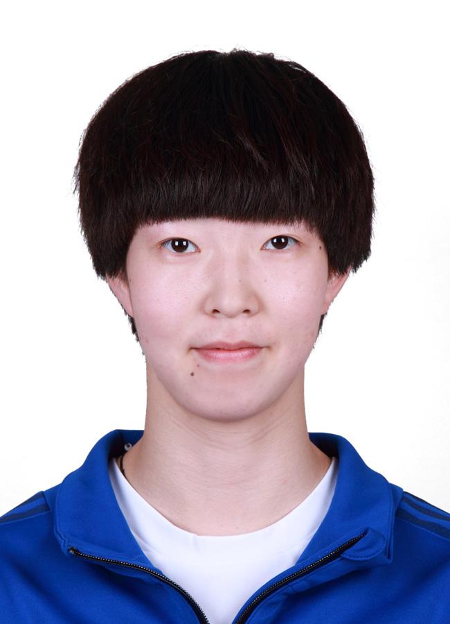 Qian Zhang