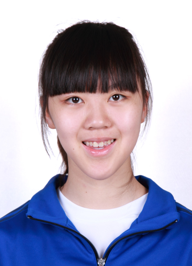 Jiayi Huang