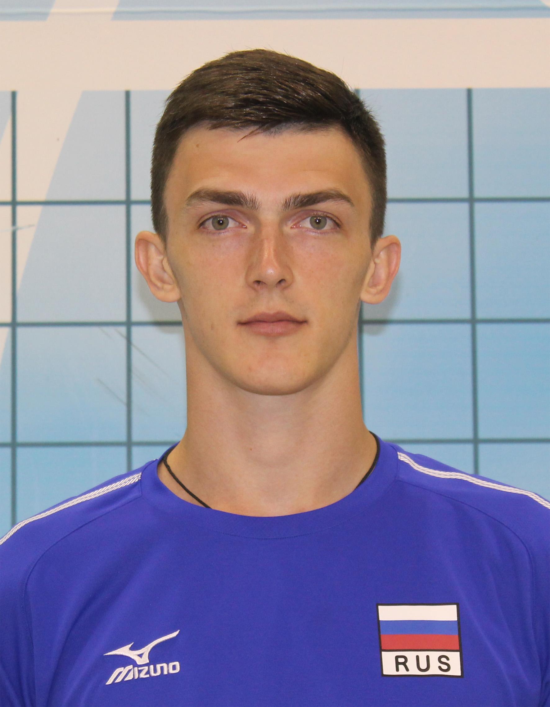Ilyas Kurkaev
