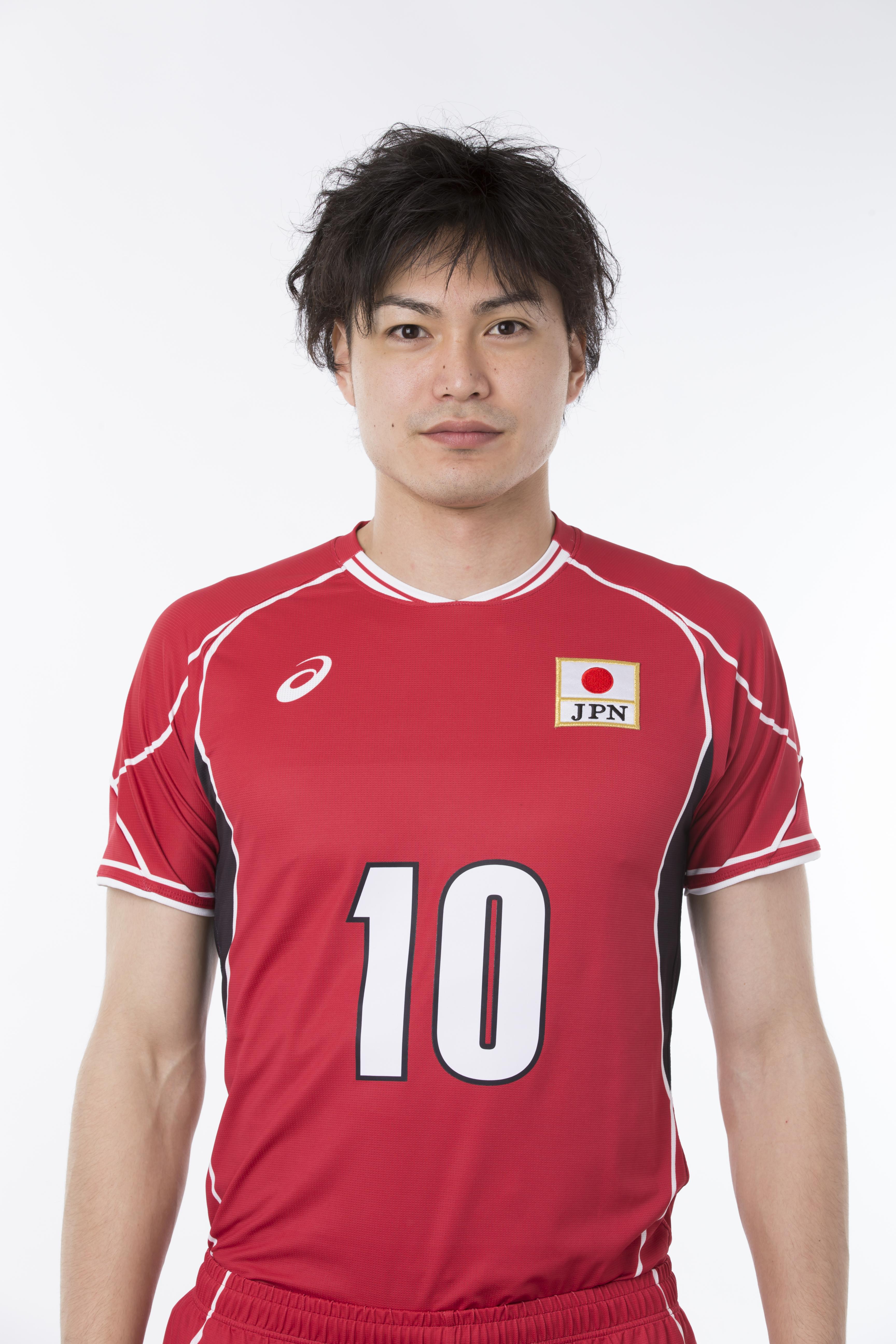 Daisuke Yako