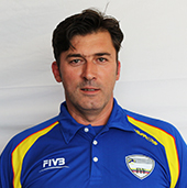 Vincenzo Nacchi