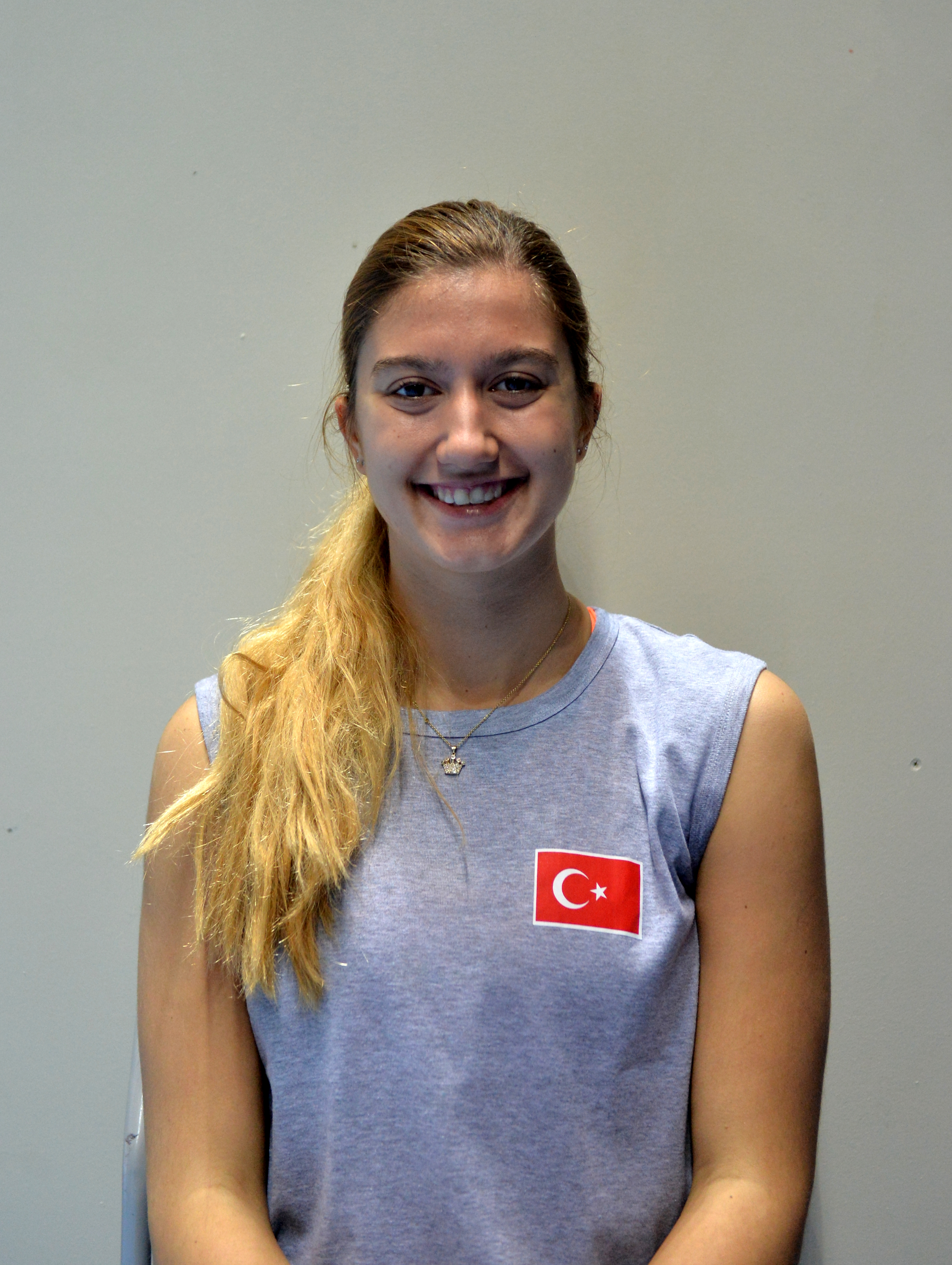 Arelya Karasoy