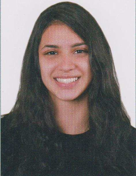 Rahma Almohandes