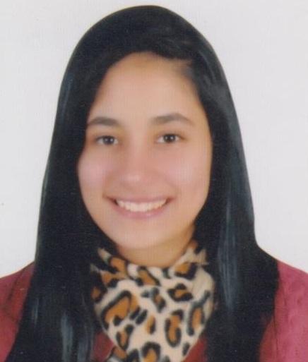 Mariam Ebrahim