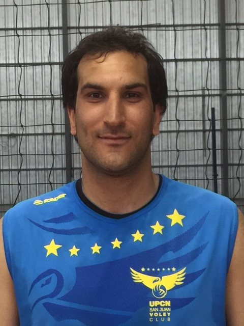 Sebastian Brajkovic