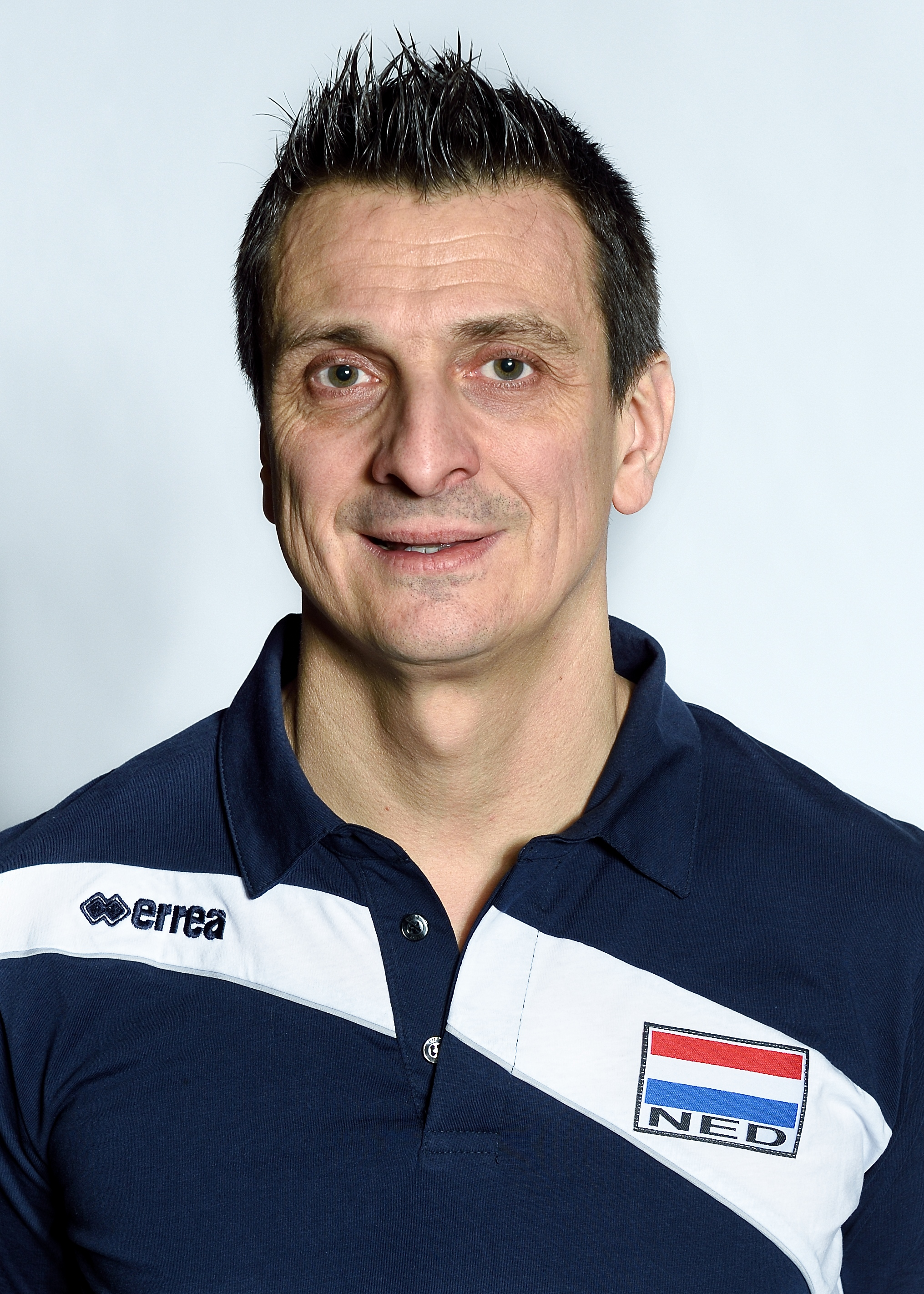 Giovanni Guidetti