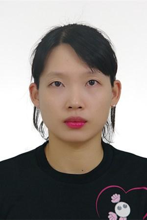 Hae Ran Kim