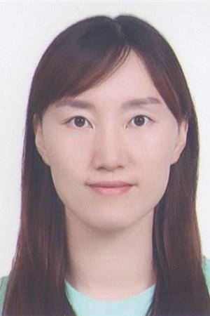 Jie Youn Nam
