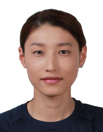 Yeon Koung Kim