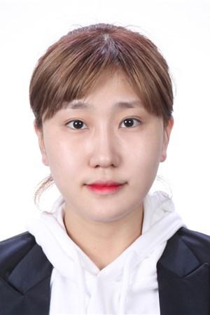 Hye Seon Yeum