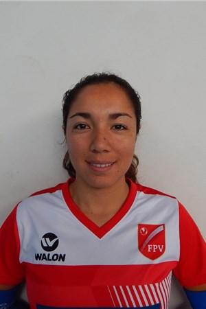 Susan Egoavil