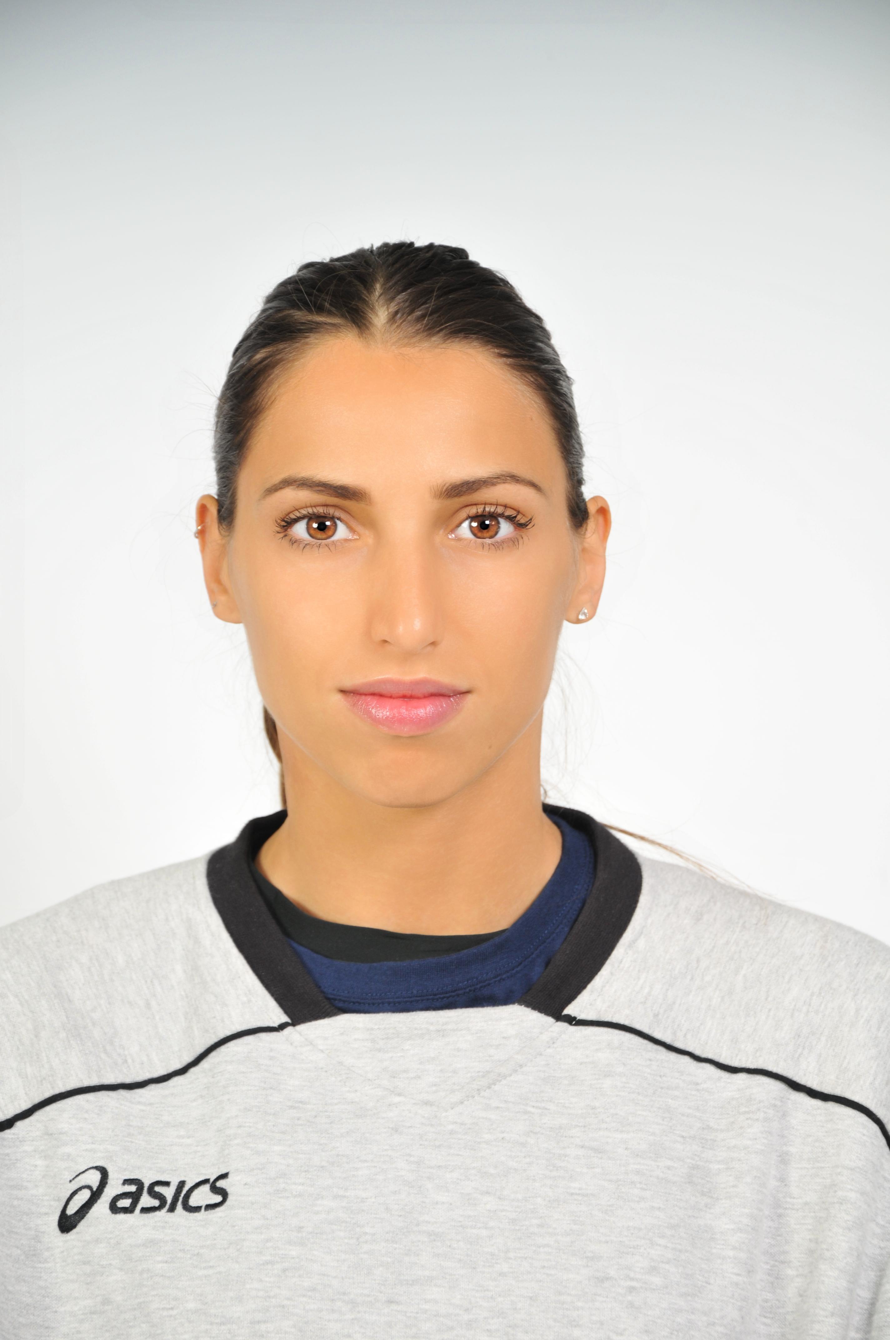 Elitsa Vasileva