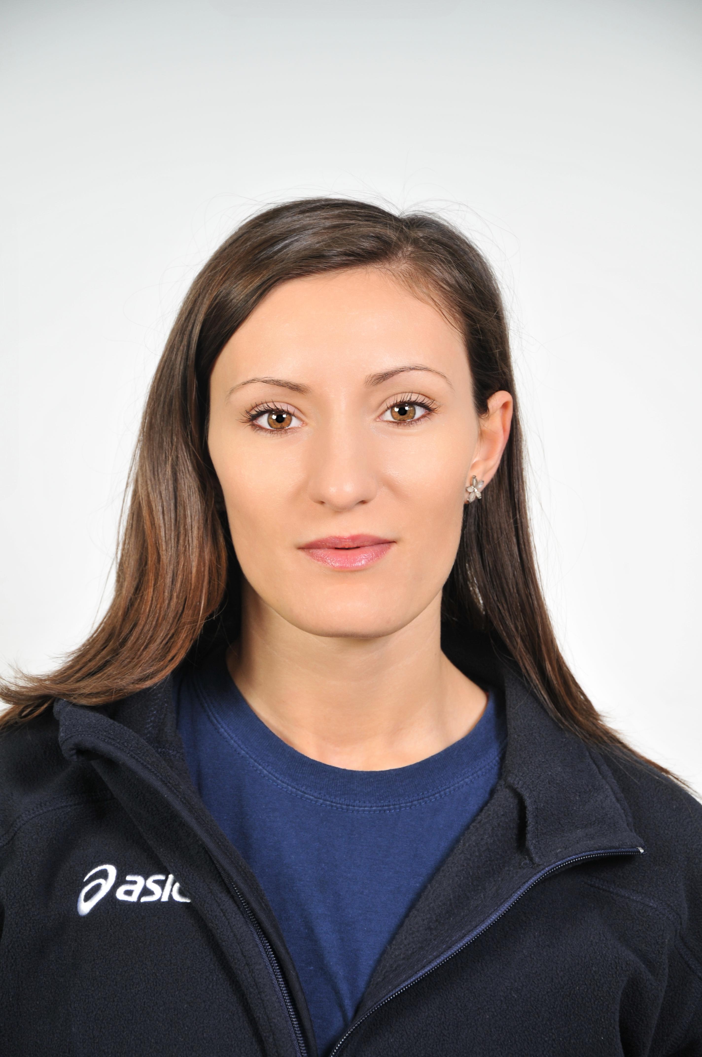 Emiliya Dimitrova