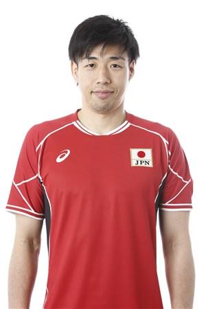 Yuta Yoneyama