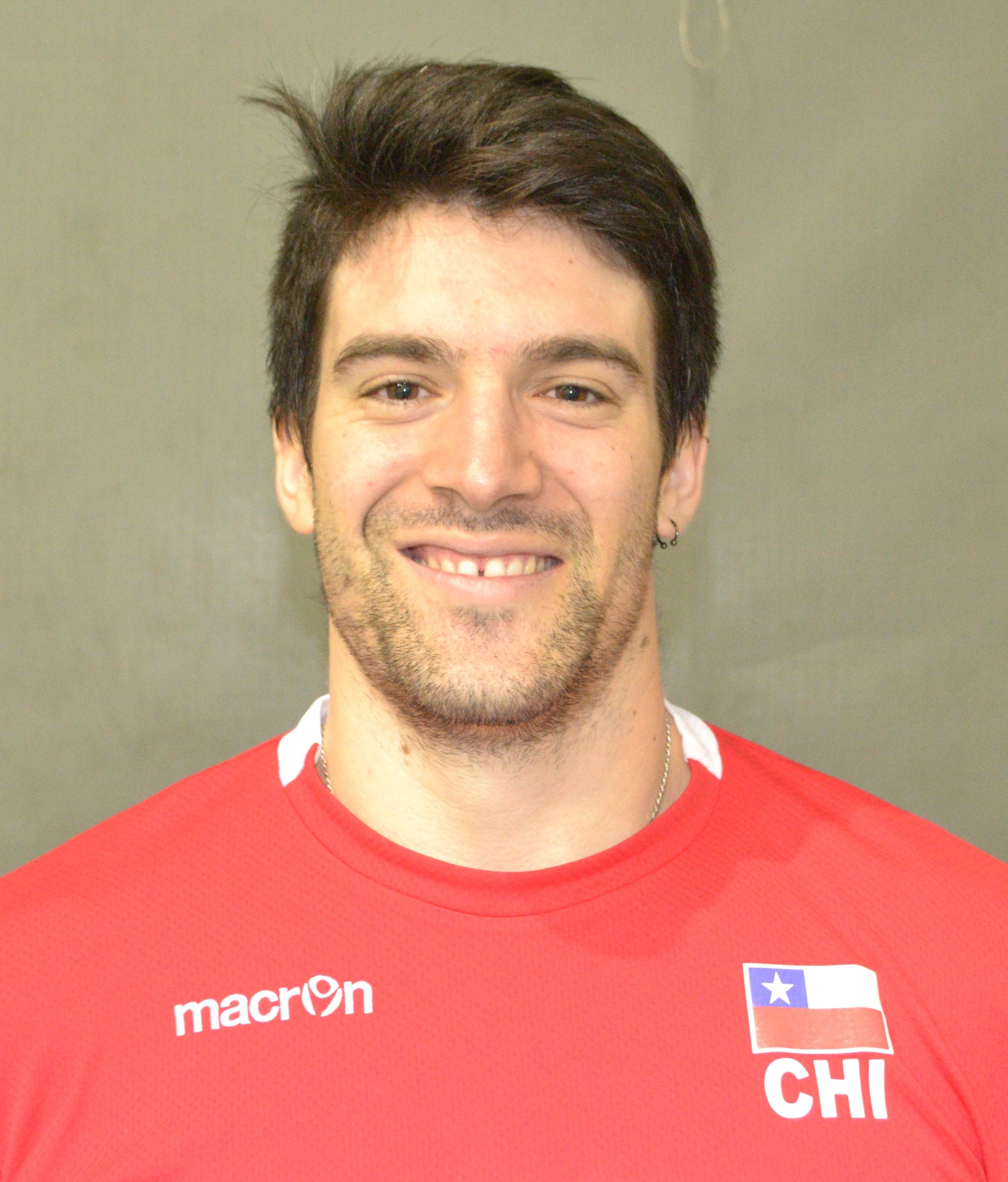 Rafael Grimalt