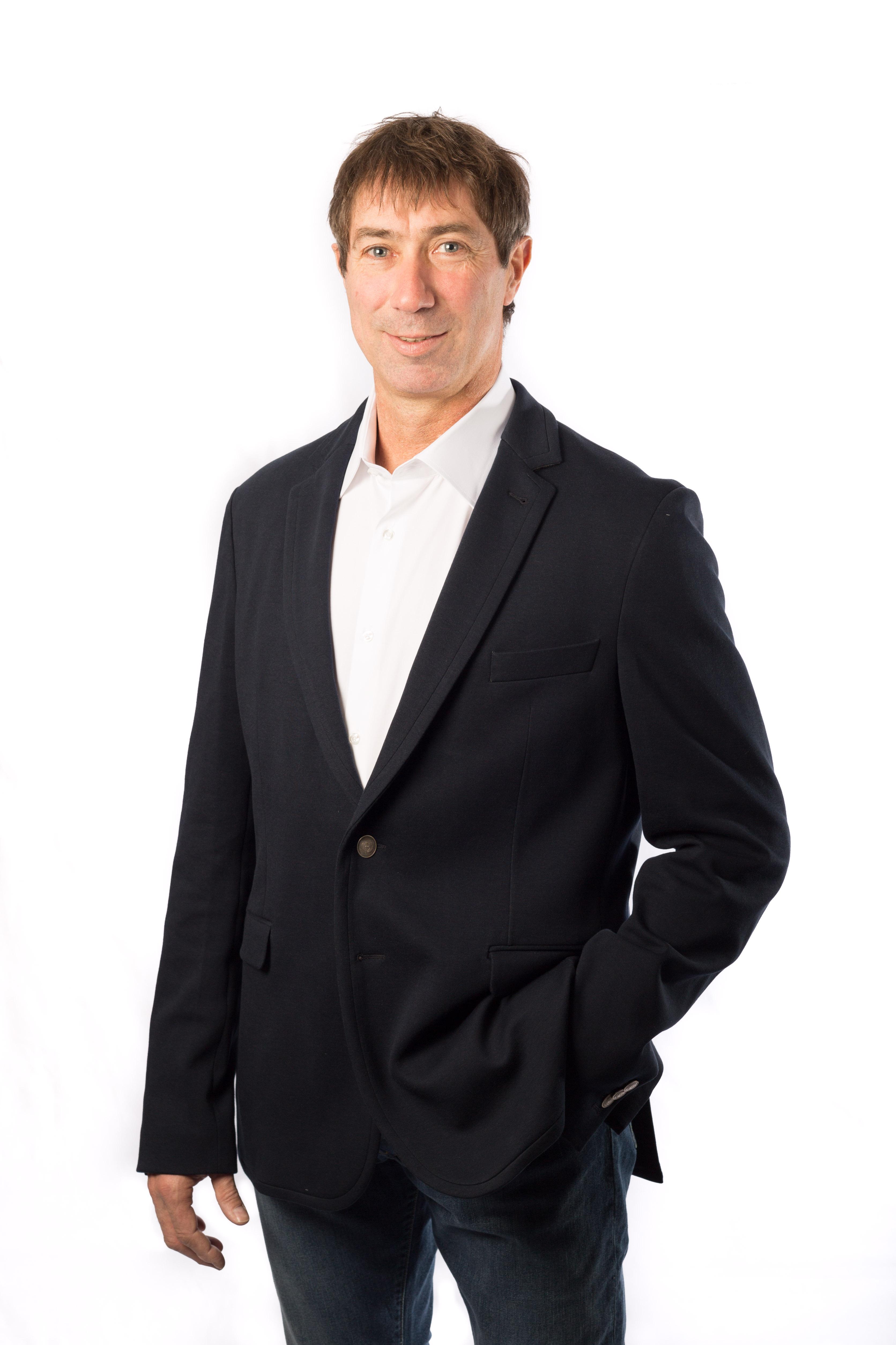 Laurent Tillie