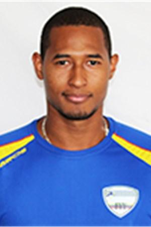 Kervin Martin Piñerua Urbina