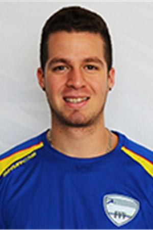 Héctor Mata