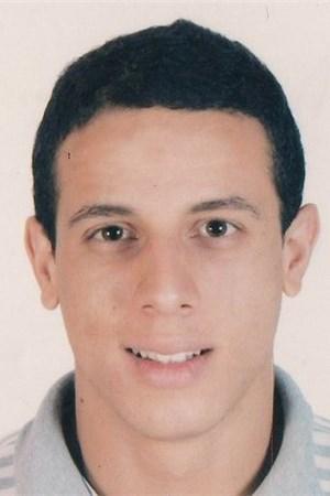Ayyoub Dekkiche