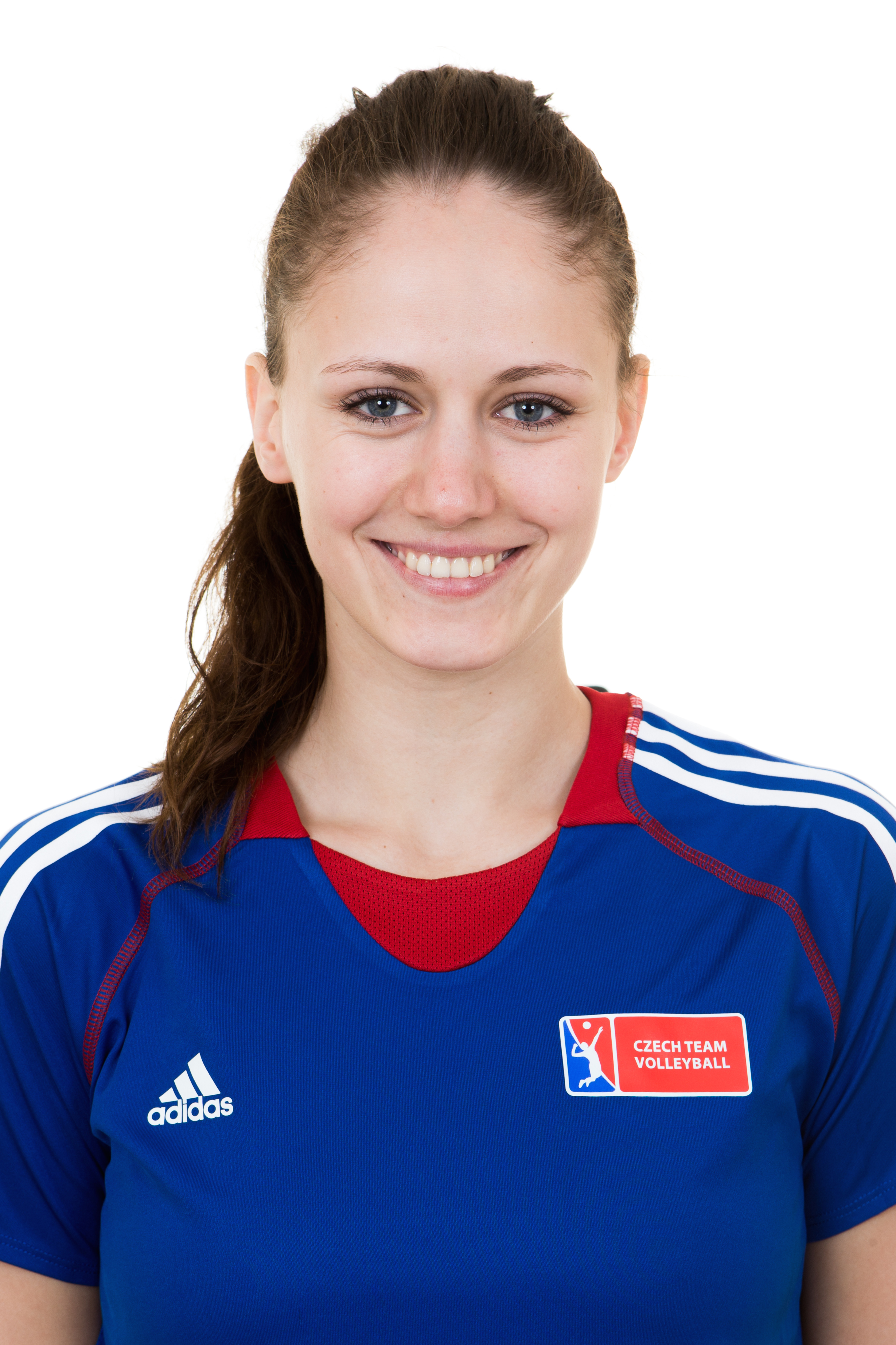 Klara Vyklicka