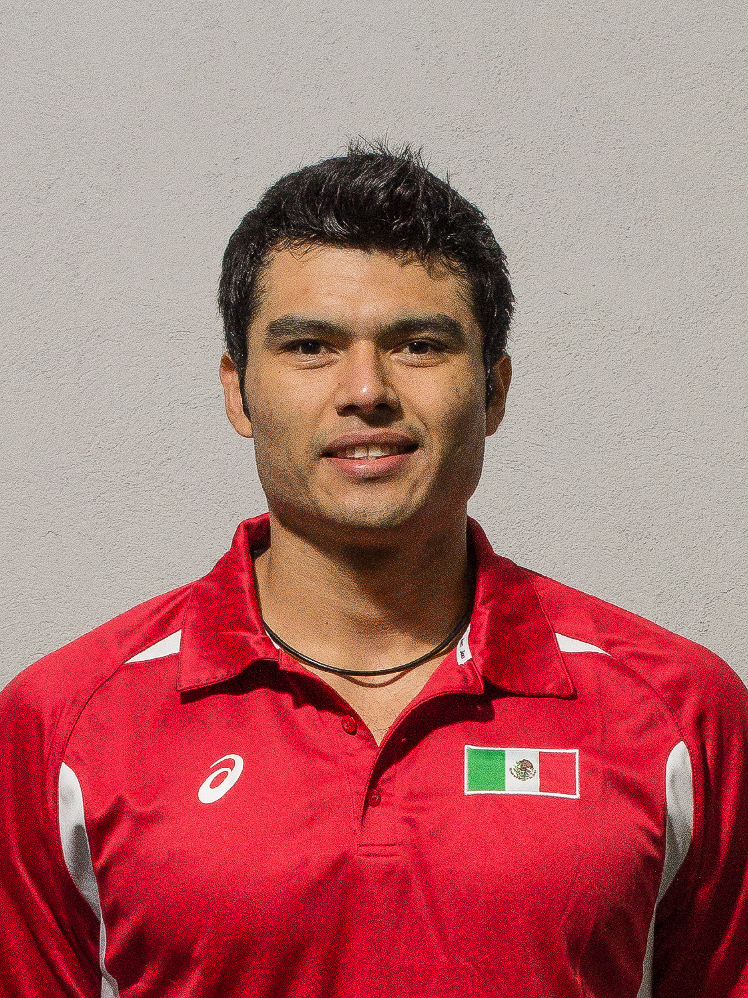 Gonzalo Ruiz De La Cruz