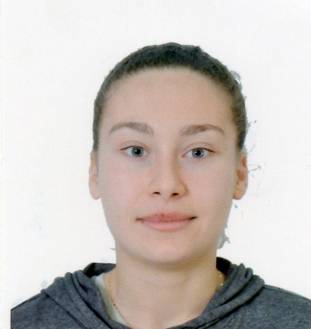 Wissem Samia Dali