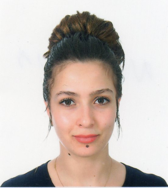 Silya Magnana