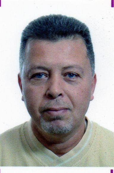 Belacel Mohamed Amine