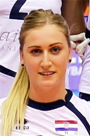 Bernarda Brcic