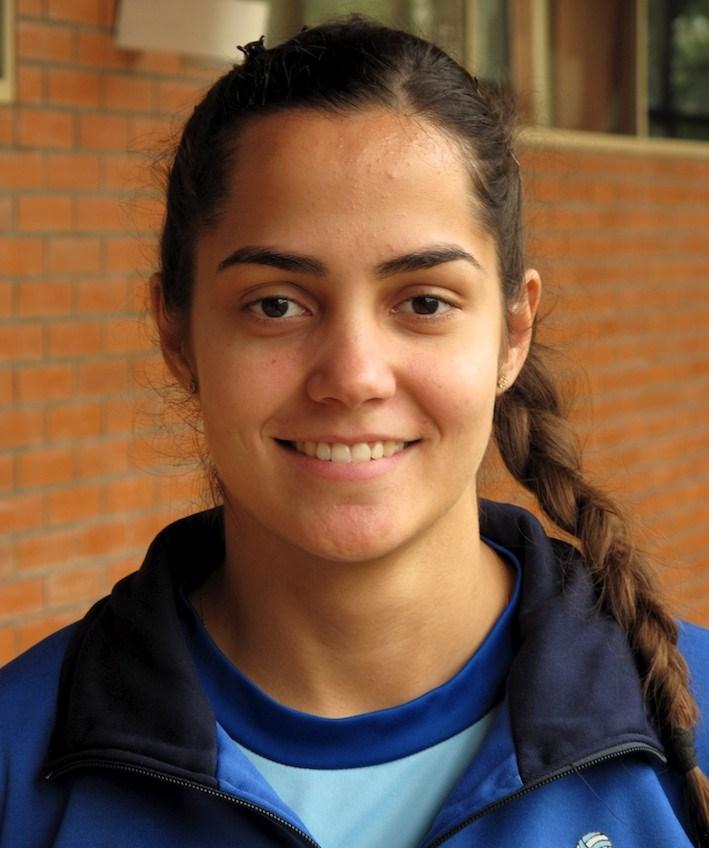 Josefina Fernandez
