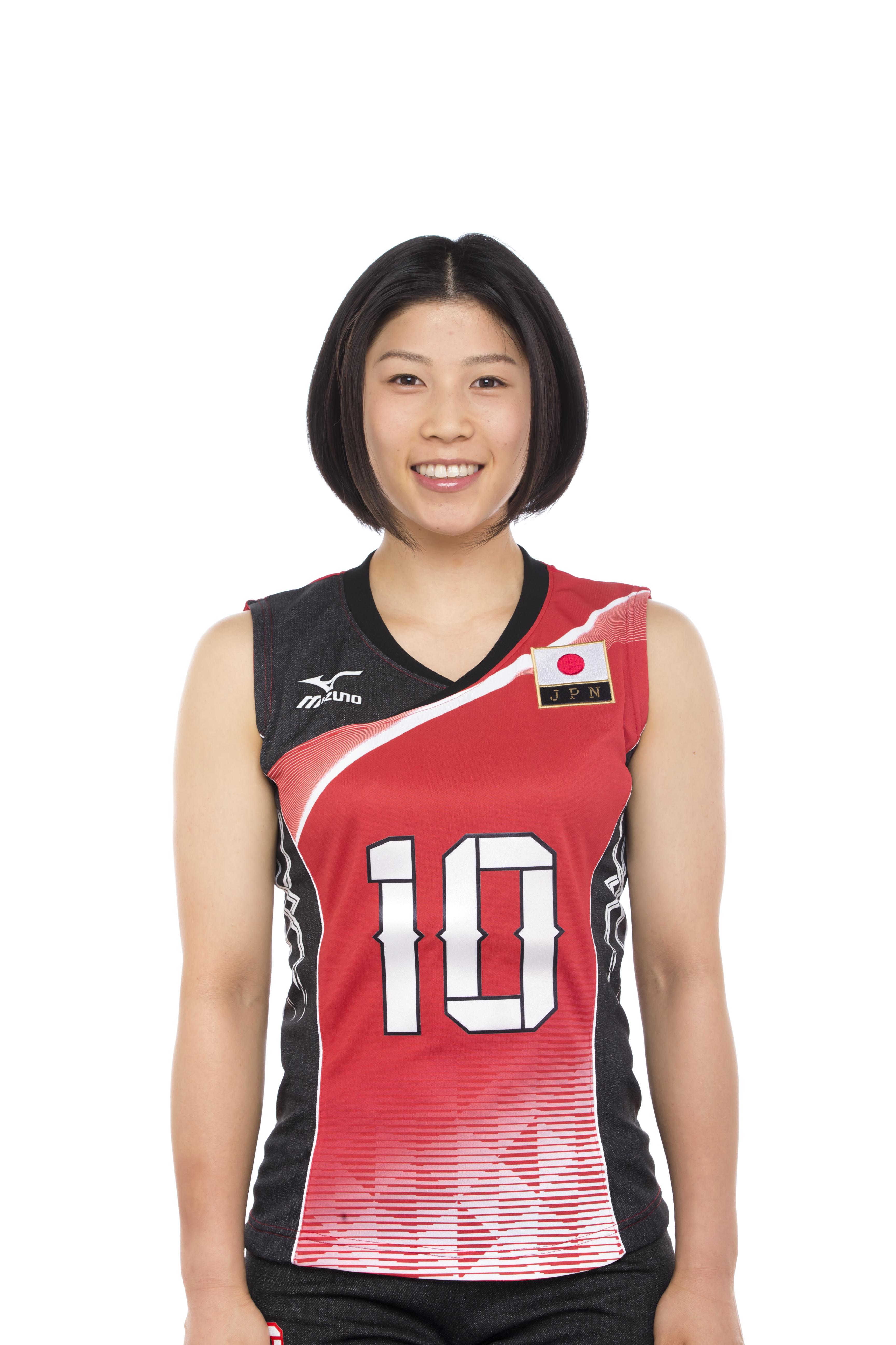 Aki Maruyama