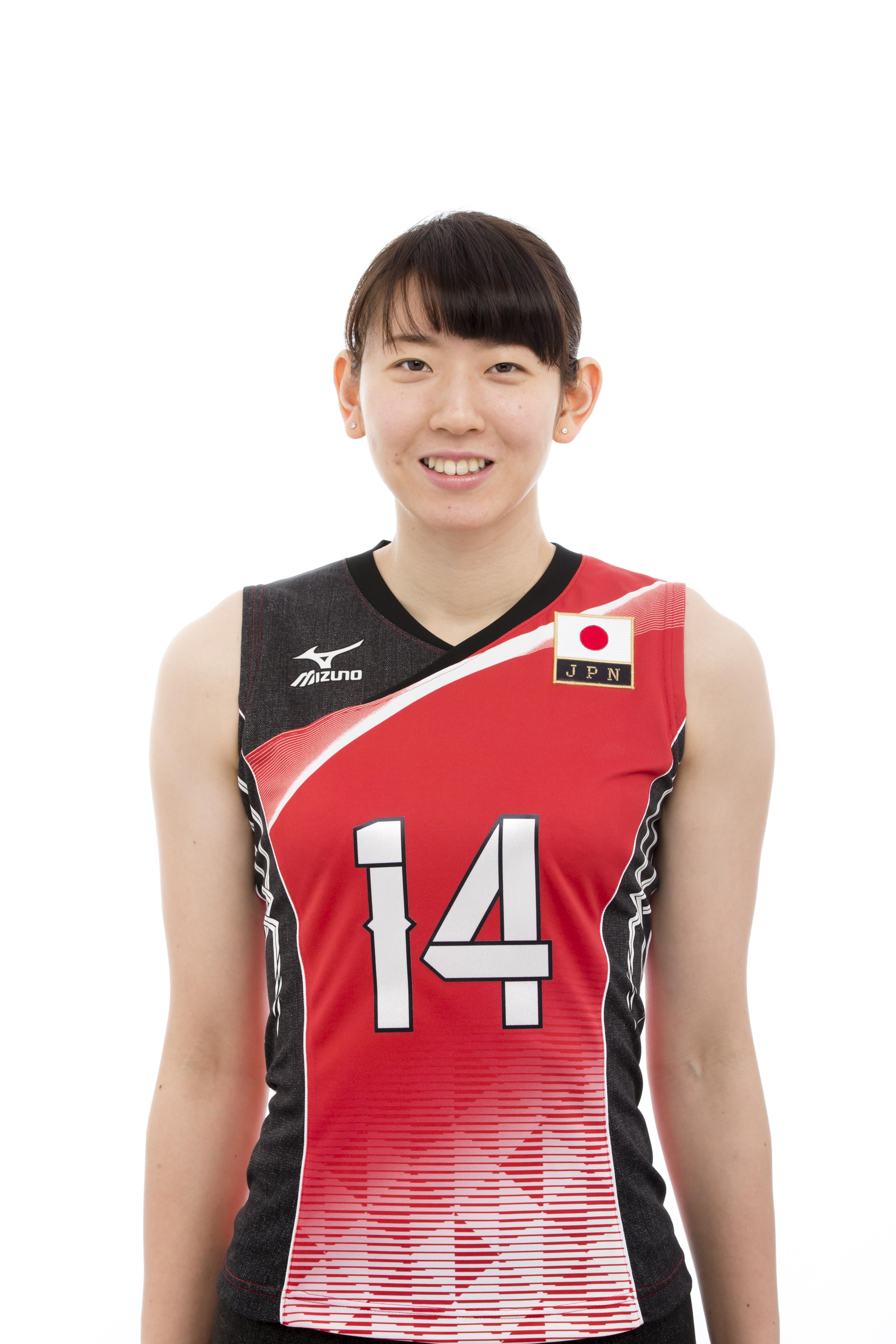 Yukiko Ebata