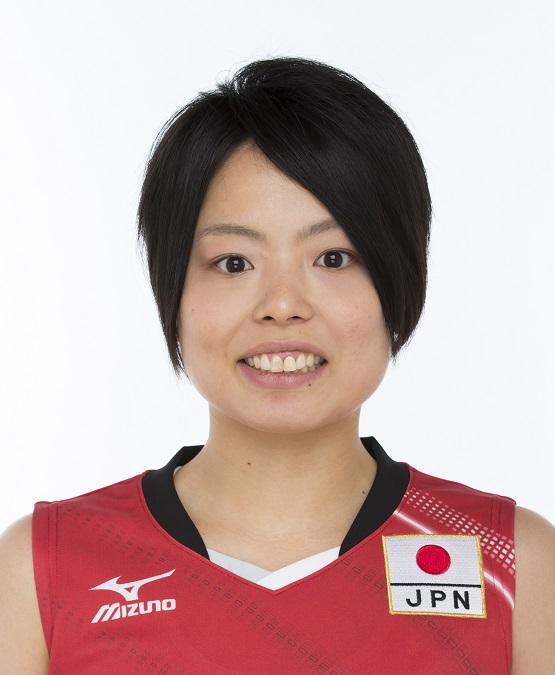 Kotoki Zayasu
