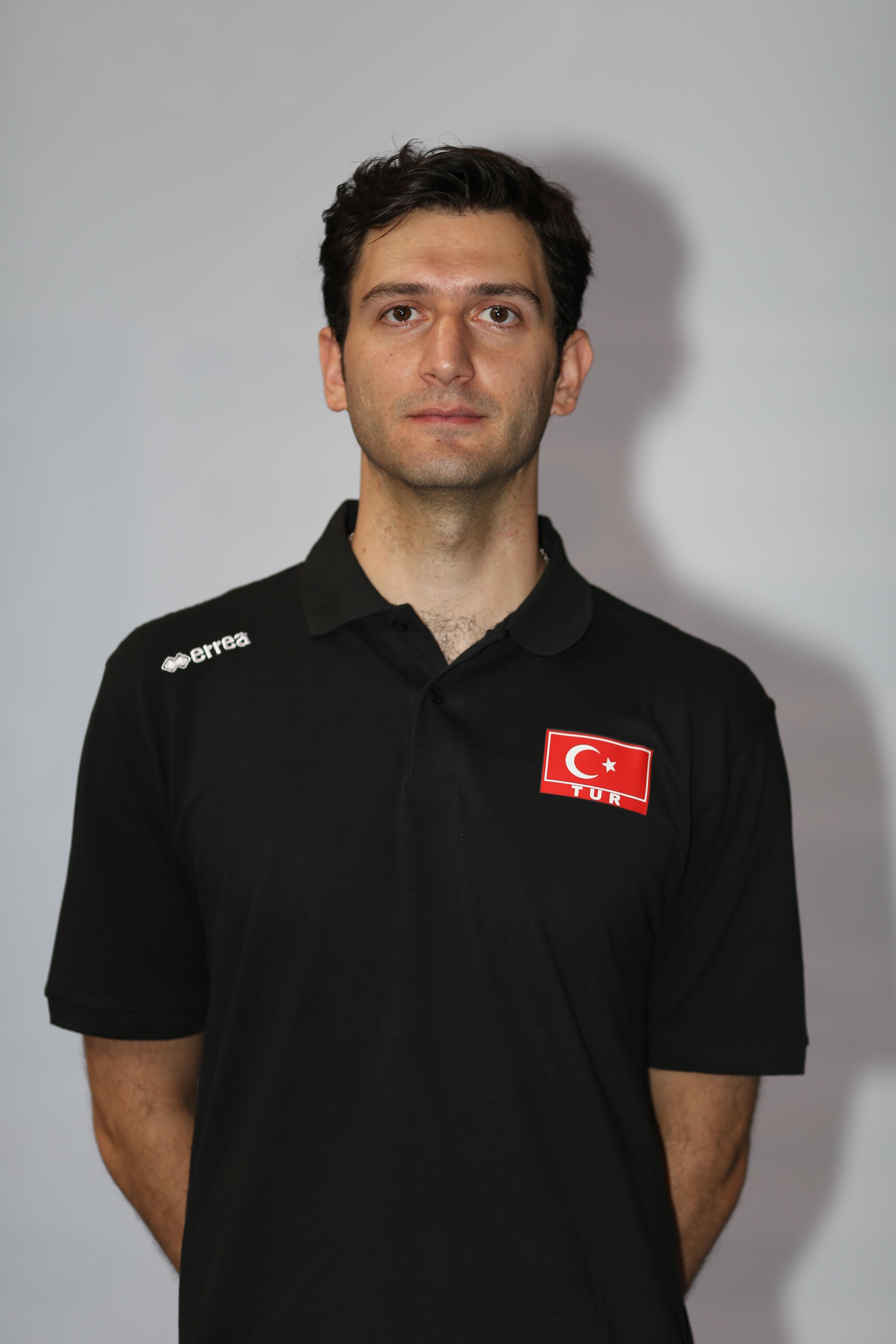Akbas Ferhat