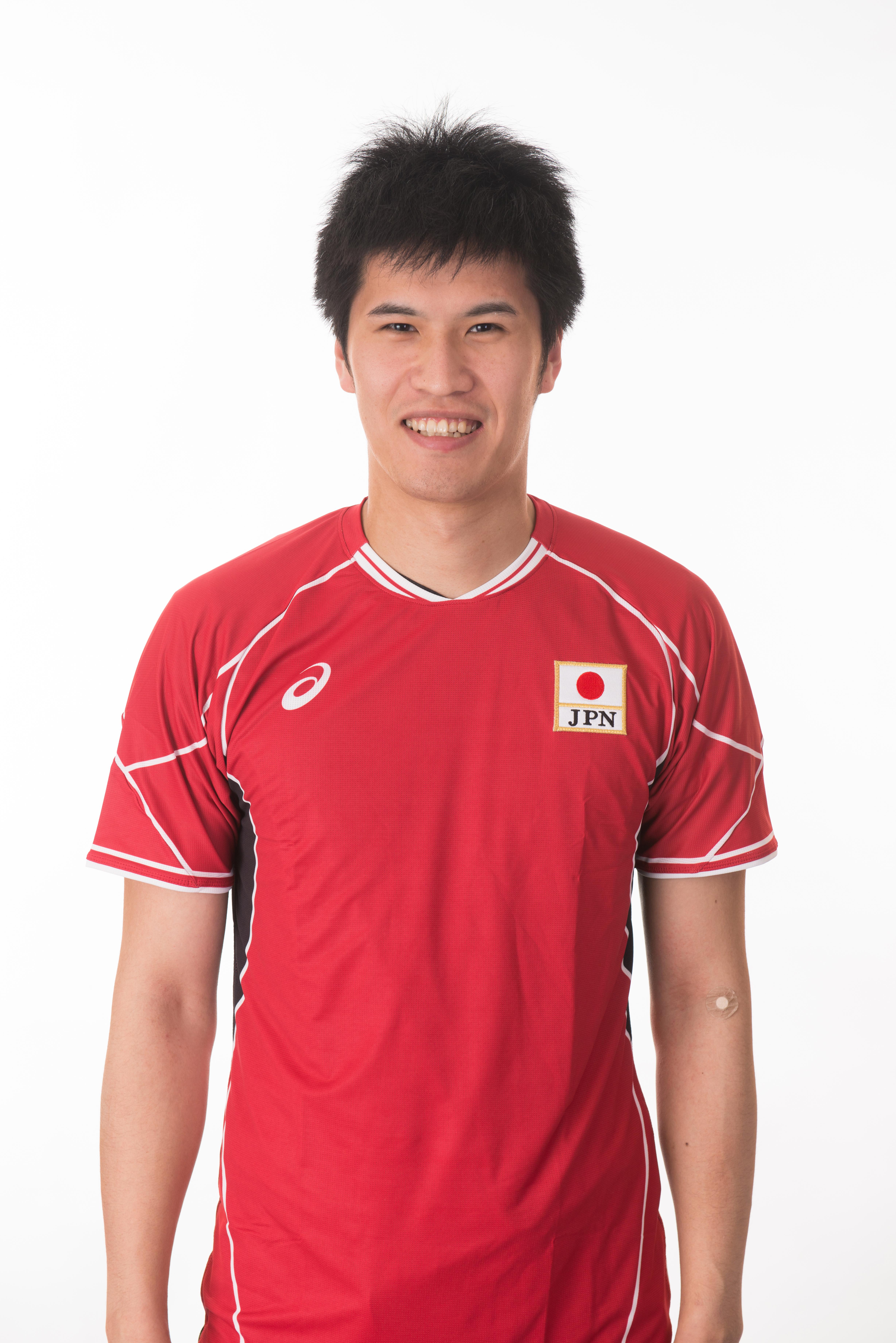 Takashi Dekita