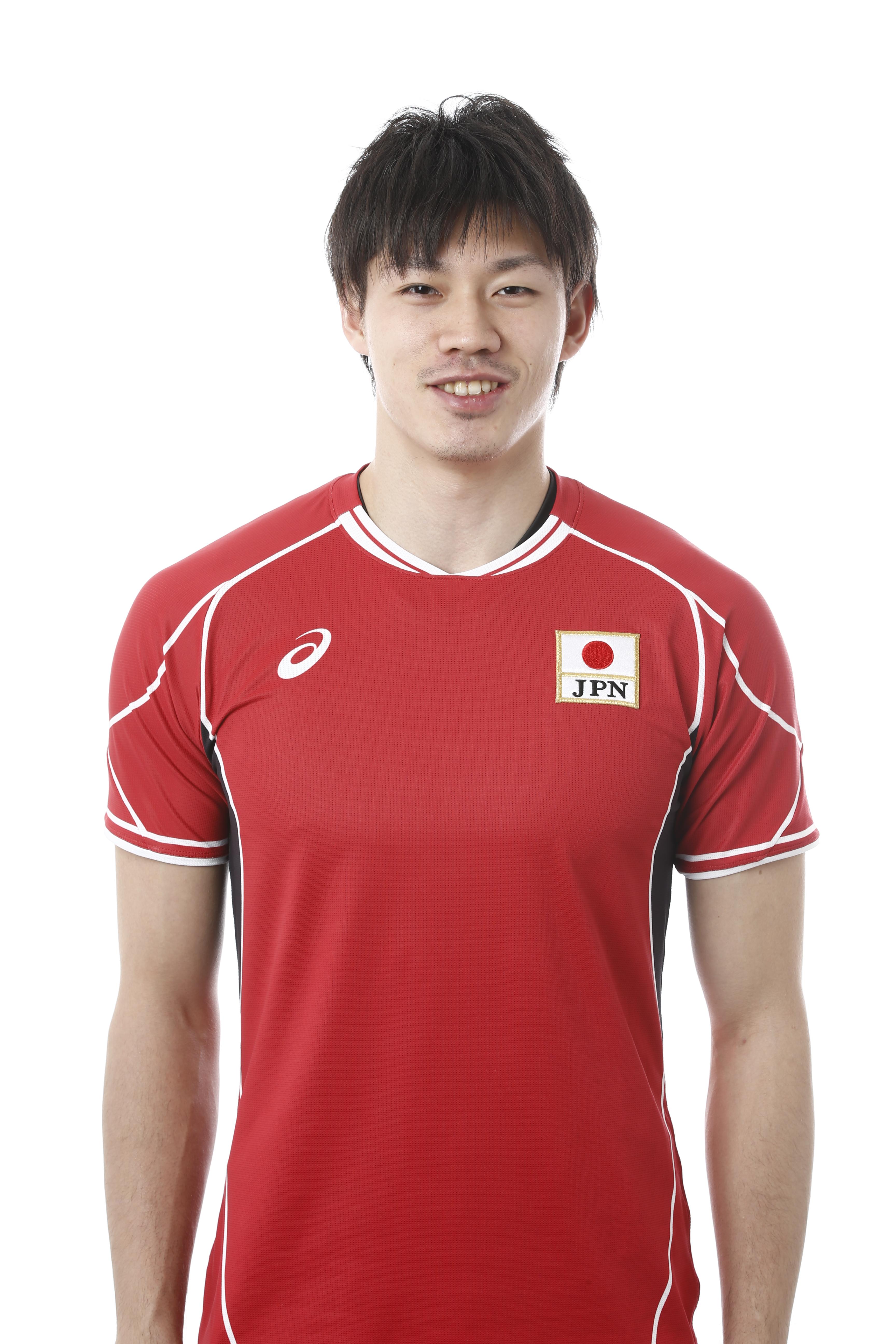 Hidetomo Hoshino