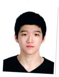 Jiseok Jung