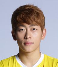 Seong-Hyeon Jeong