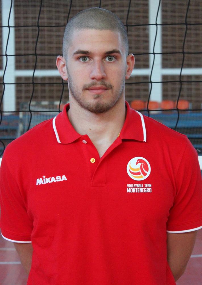 Nikola Lakcevic