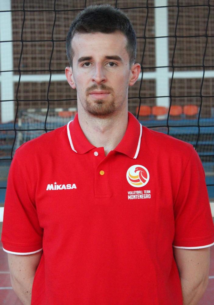 Ivan Jecmenica